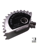 Dw (drum Workshop) SP040A - Camma per Pedale Accelerator - Accelerator Sprocket