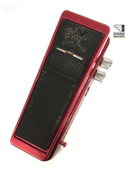 Dunlop SW-95 Slash Wah