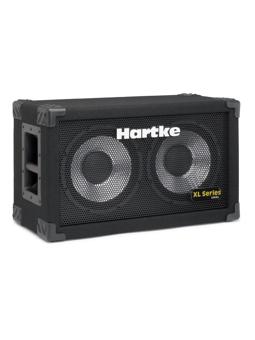 Hartke System 210xl