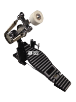 Linko DP4114Y - Pedale Singolo - Single Pedal