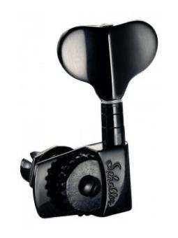 Schaller M4S SC503.404 Black