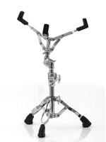 Mapex S600 - Reggirullante - Snare Stand