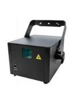 Laserworld PRO 1300RGB