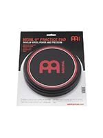 Meinl MPP-6-6 Practice Pad