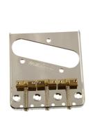 Wilkinson TB-5129-001 Bridge for Telecaster