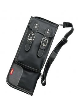 Tama STB01BK - Borsa per Bacchette - Stick Bag