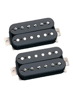 Seymour Duncan APH-2 Set  Slash Signature Alnico II Pro
