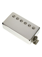 Seymour Duncan SH-1B 59 Model Bridge Chrome 4C