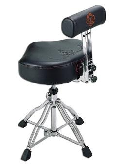 Tama HT741 - 1st-Chair Ergo-Rider