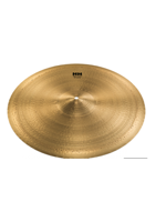 Sabian HH Dark Crash 19