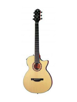 Crafter CTS-150 NL