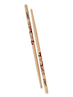 Zildjian Dave Grohl Artist Series Drumstick