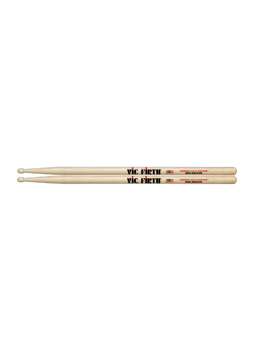 Vic Firth SD9 Drive