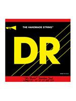 Dr LMR5-45 Hi-Beam Extra Long