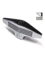 Sonor Dado ad alette Vecchia Serie - Old Series Wing Nut