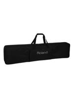 Roland CB88