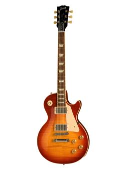 Gibson Les Paul Traditional Cherry Sunburst 2016