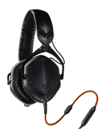 V-moda Crossfade M-100 Black
