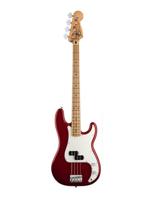 Fender Mex Standard Precision Mn Car