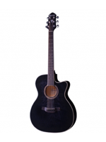 Crafter HTE-250 Black