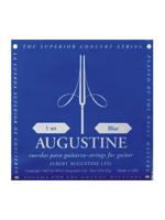 Augustine Augustine blue