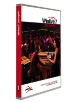 Pro Music WInLive Pro Synth 7