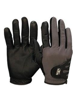 Tama TDG1M Guanti per Batterista - Drummer's Gloves